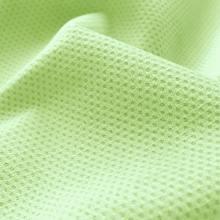 Мебельная ткань велюр VLR059