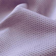 Мебельная ткань велюр VLR061