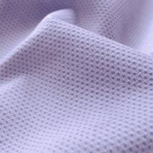 Мебельная ткань велюр VLR062