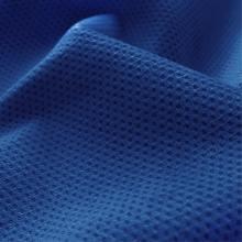 Мебельная ткань велюр VLR065