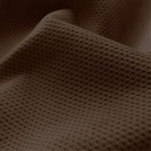 Мебельная ткань велюр VLR066