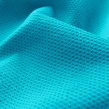 Мебельная ткань велюр VLR067