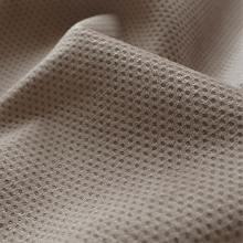 Мебельная ткань велюр VLR068