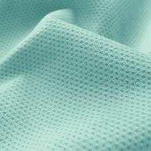 Мебельная ткань велюр VLR070