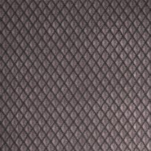 Мебельная ткань велюр VLR100
