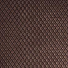 Мебельная ткань велюр VLR101