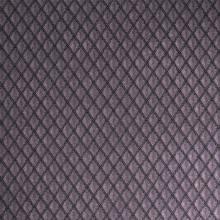 Мебельная ткань велюр VLR102