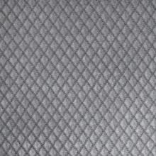 Мебельная ткань велюр VLR103