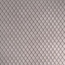 Мебельная ткань велюр VLR104