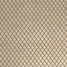 Мебельная ткань велюр VLR105
