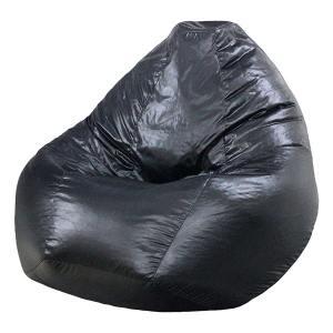 Внутренний чехол для кресла-мешка SMALL с наполнителем
