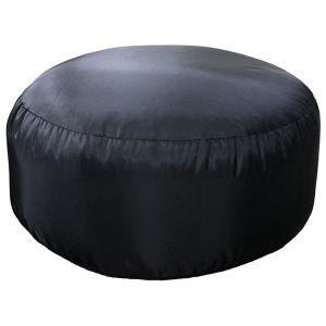 Внутренний чехол для кресла-таблетки XL с наполнителем