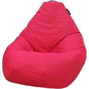 Кресло мешок груша SUPER BIG World 11