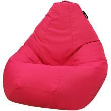 Кресло мешок груша BIG World 11
