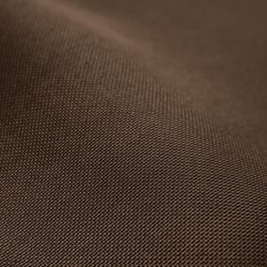Кресло подушка World 153