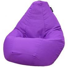 Кресло мешок груша SUPER BIG World 175