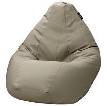 Кресло мешок груша SUPER BIG World 185