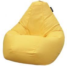 Кресло мешок груша SUPER BIG World 187
