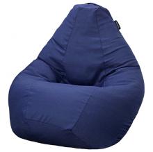 Кресло мешок груша SUPER BIG World 30