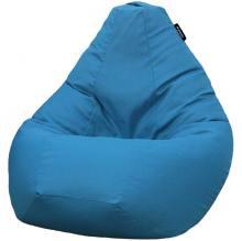 Кресло мешок груша BIG World 34