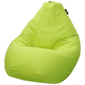 Кресло мешок груша BIG World 41