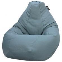 Кресло мешок груша SUPER BIG World 45