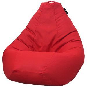 Кресло мешок груша SUPER BIG World 92