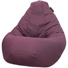 Кресло мешок груша BIG World 93