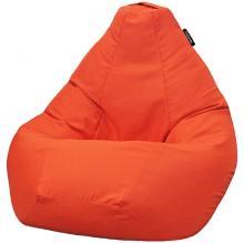 Кресло мешок груша BIG World 99